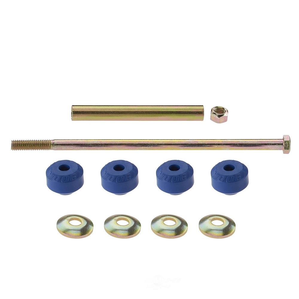 MOOG - Suspension Stabilizer Bar Link Kit - MOO K80898