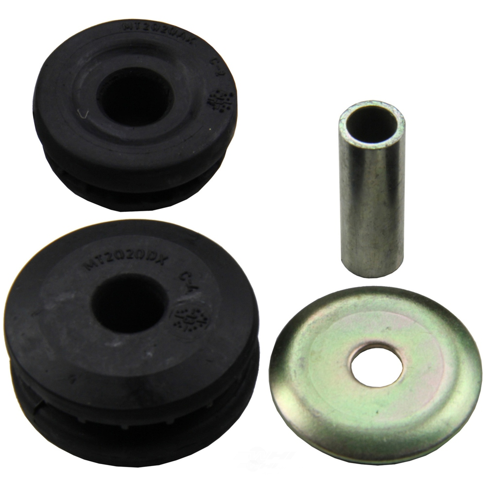 MOOG - Suspension Strut Mount Kit (Rear Upper) - MOO K80916