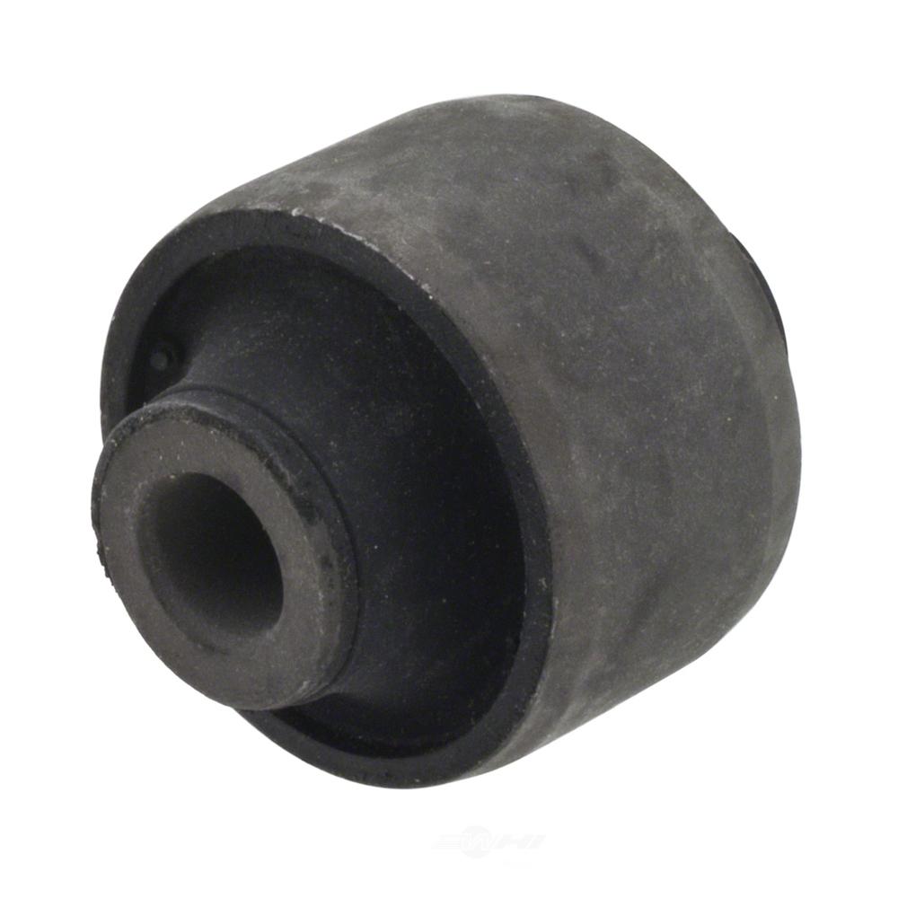 MOOG - Shock Absorber Bushing - MOO K80934