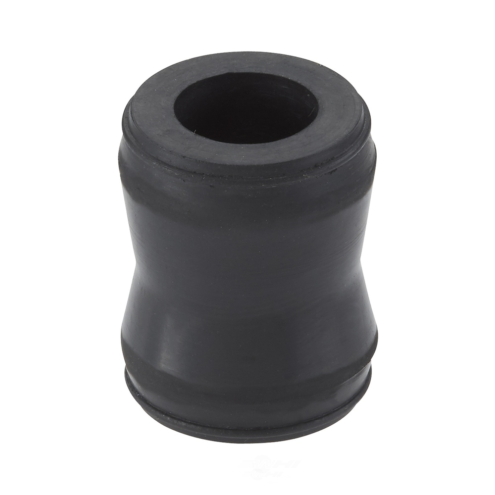 MOOG - Shock Absorber Bushing - MOO K80939