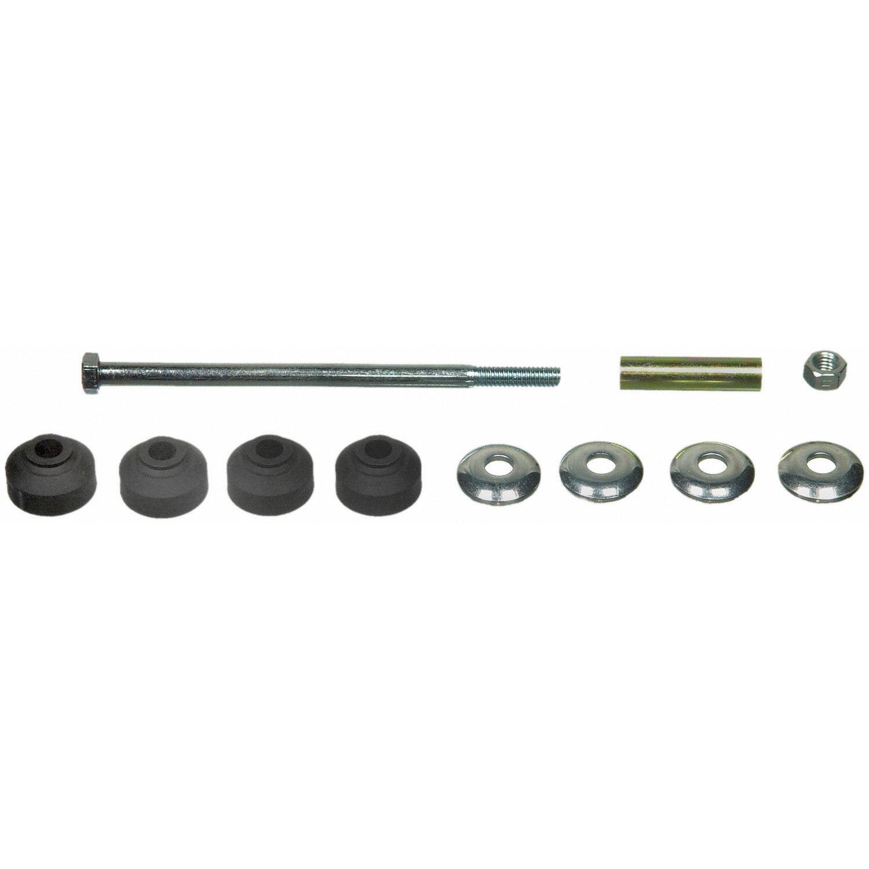MOOG - Suspension Stabilizer Bar Link Kit - MOO K8097