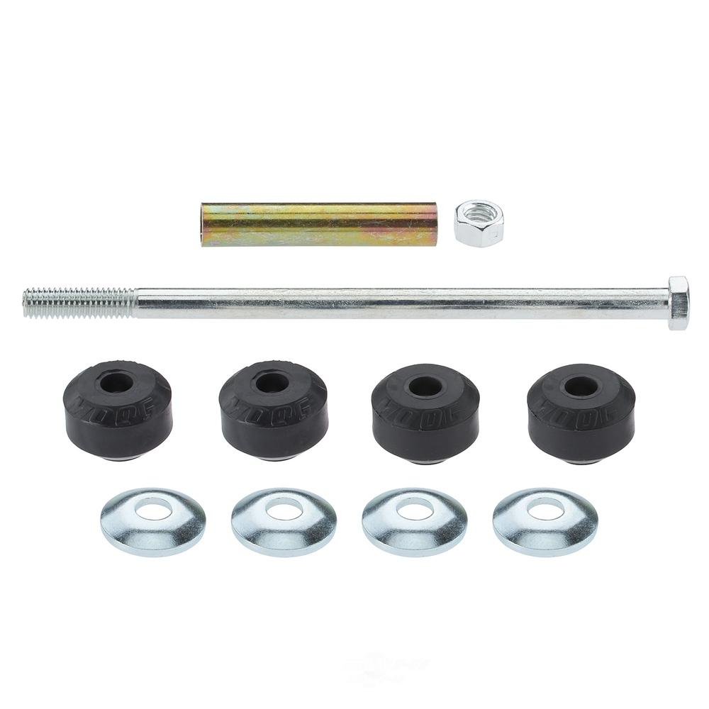 MOOG - Suspension Stabilizer Bar Link Kit - MOO K8266