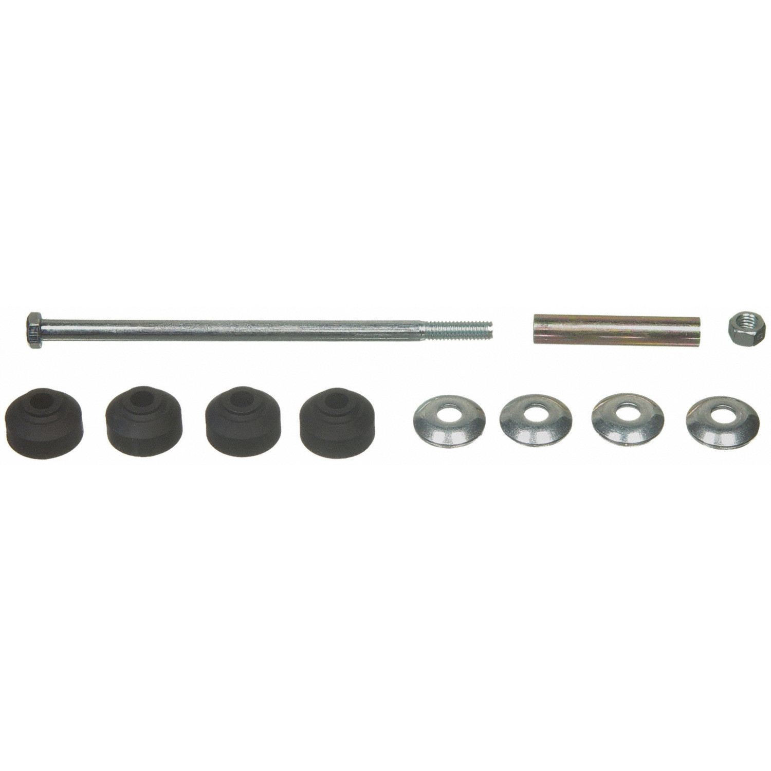 MOOG - Suspension Stabilizer Bar Link Kit - MOO K8266