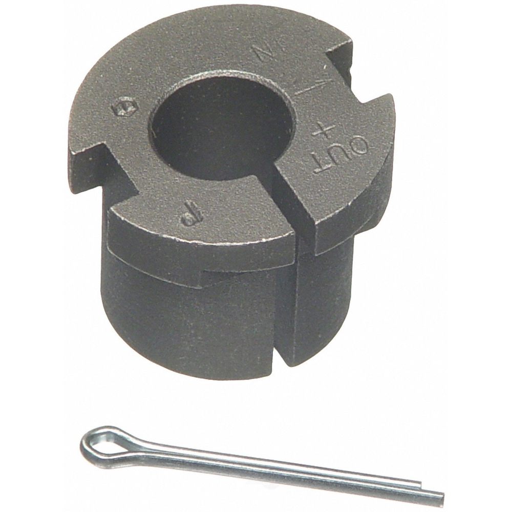 MOOG - Alignment Camber Bushing - MOO K8281