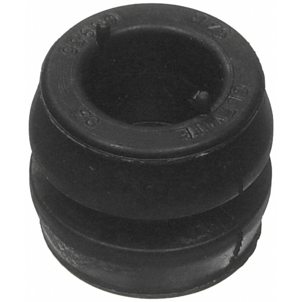 MOOG - Suspension Control Arm Bushing (Front Lower Outer) - MOO K8436