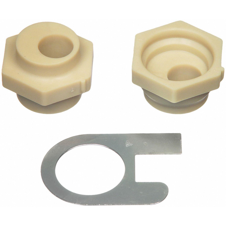 MOOG - Alignment Caster/Camber Bushing Kit - MOO K8745