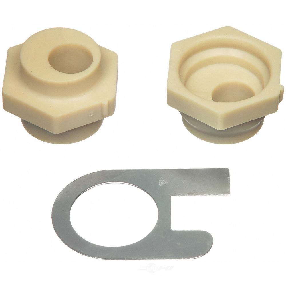 MOOG - Alignment Caster/Camber Bushing Kit - MOO K8746