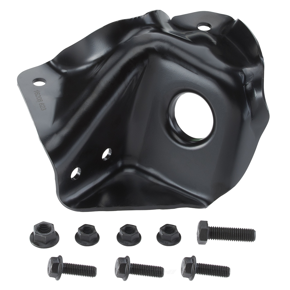 MOOG - Suspension Radius Arm Bracket - MOO K8776