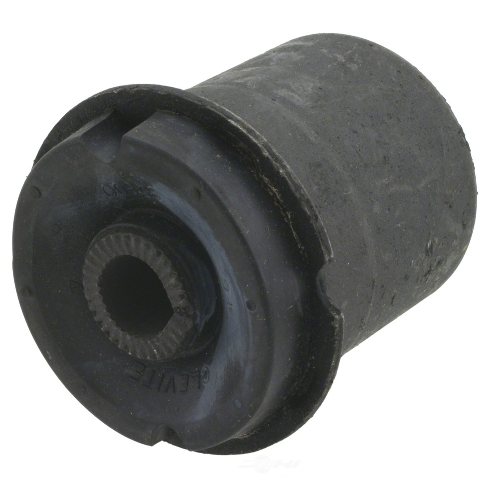 MOOG - Suspension Control Arm Bushing (Front Lower Rearward) - MOO K8807