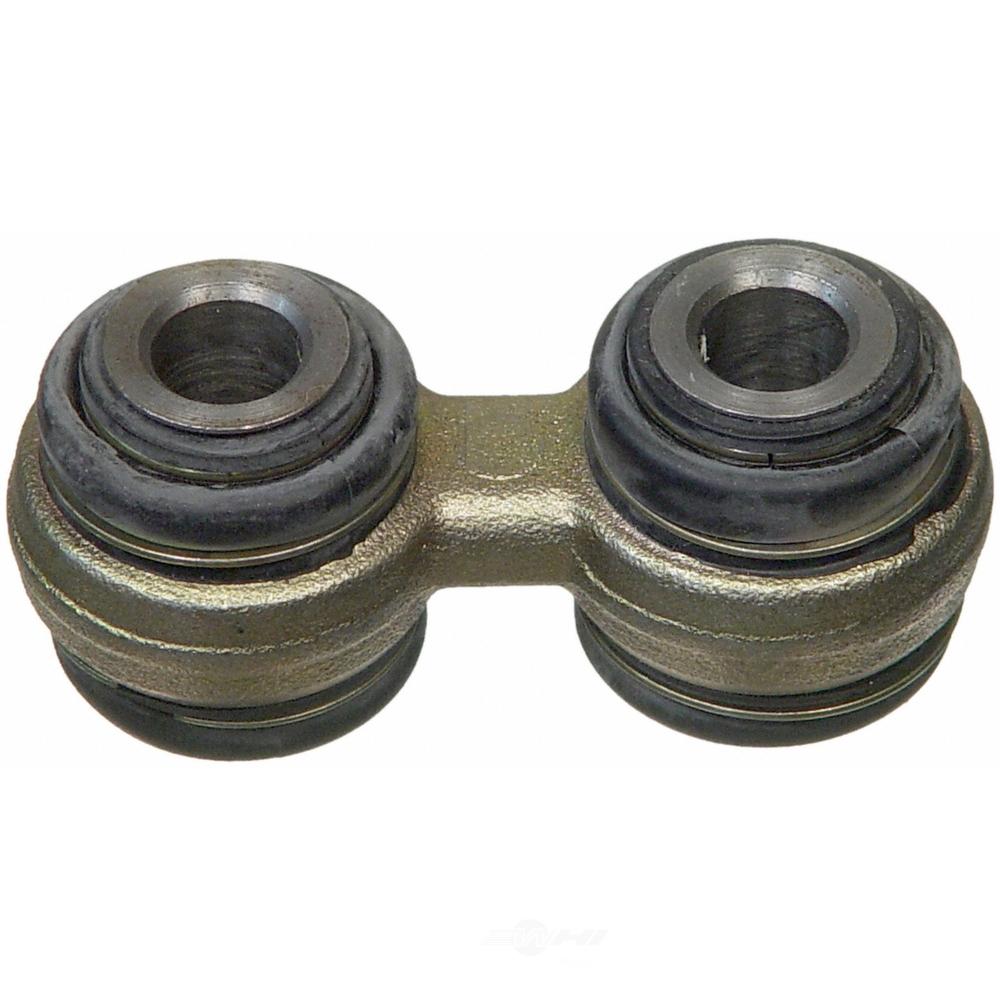 MOOG - Suspension Control Arm Link - MOO K90113