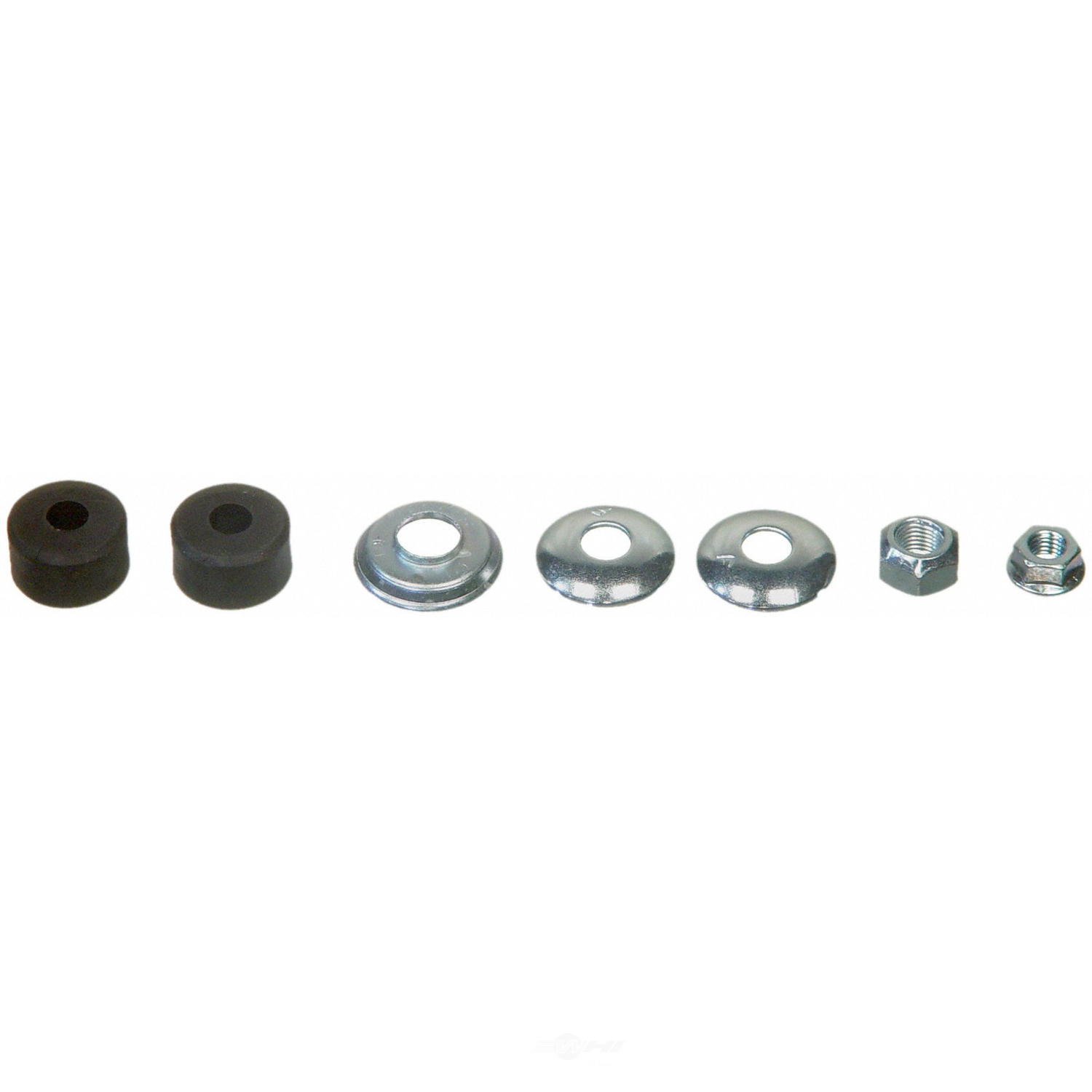 MOOG - Suspension Stabilizer Bar Link Kit - MOO K90121