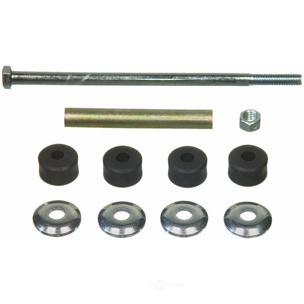 MOOG - Suspension Stabilizer Bar Link Kit - MOO K90127
