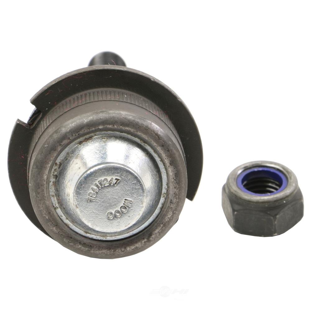 MOOG - Suspension Ball Joint - MOO K9014