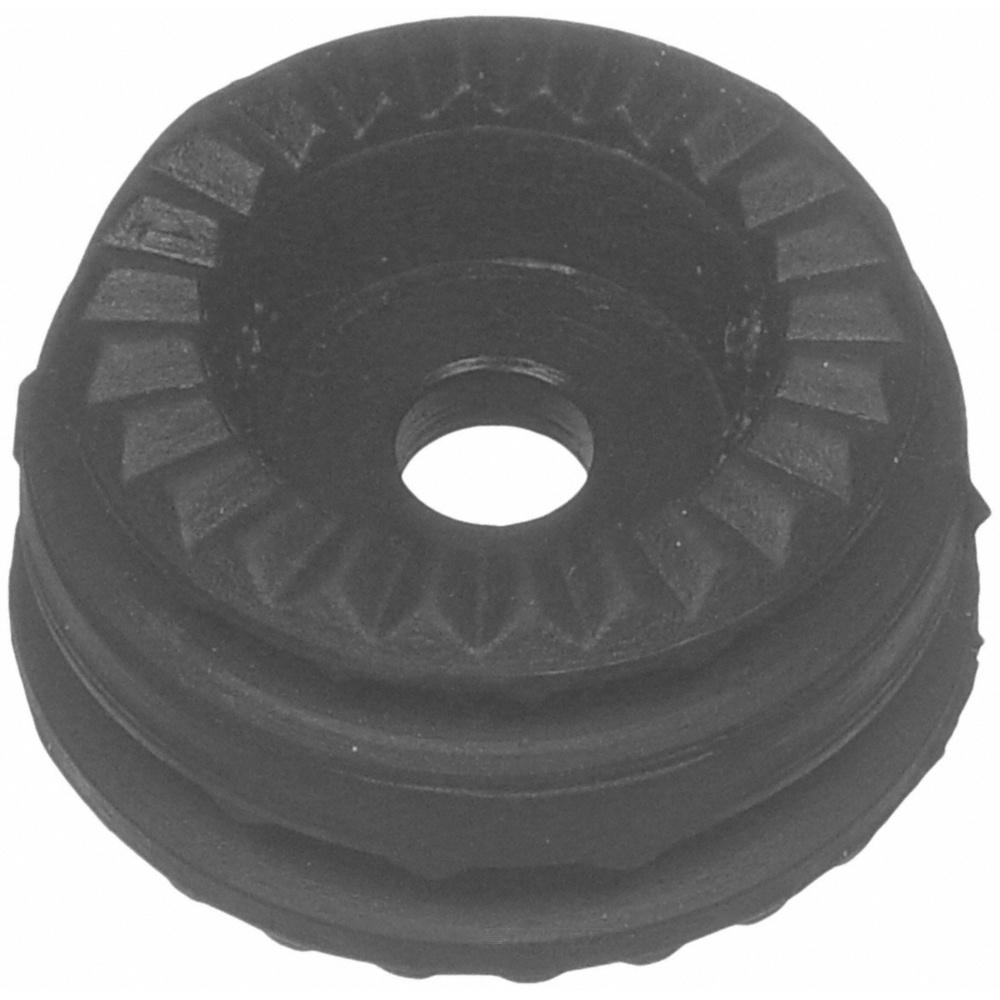 MOOG - Strut Bearing Plate Insulator (Front) - MOO K90226