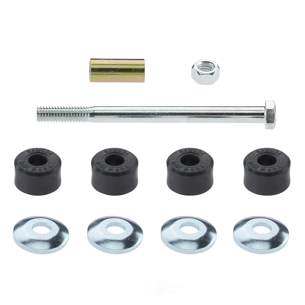MOOG - Suspension Stabilizer Bar Link Kit - MOO K90247