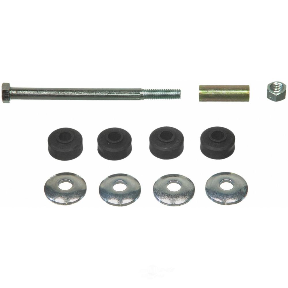 MOOG - Suspension Stabilizer Bar Link Kit - MOO K90251