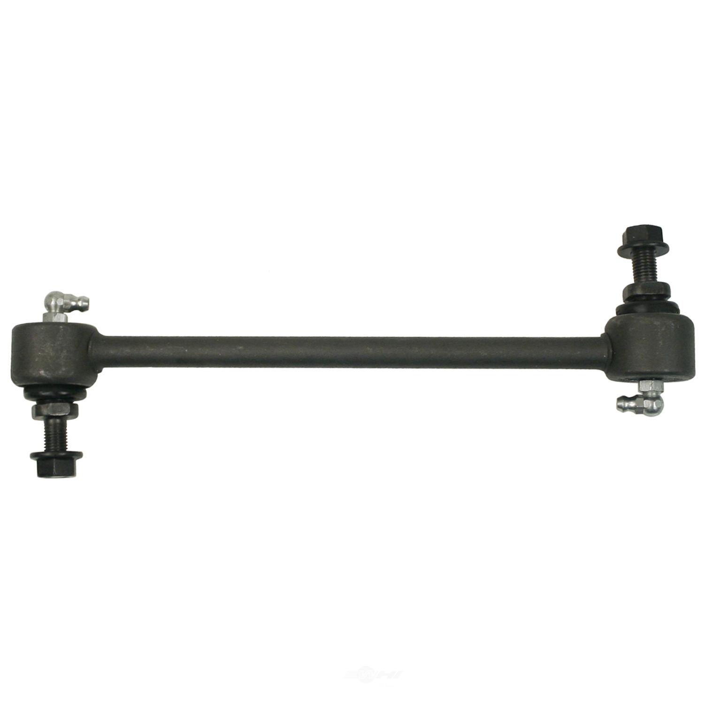 MOOG - Suspension Stabilizer Bar Link - MOO K90345