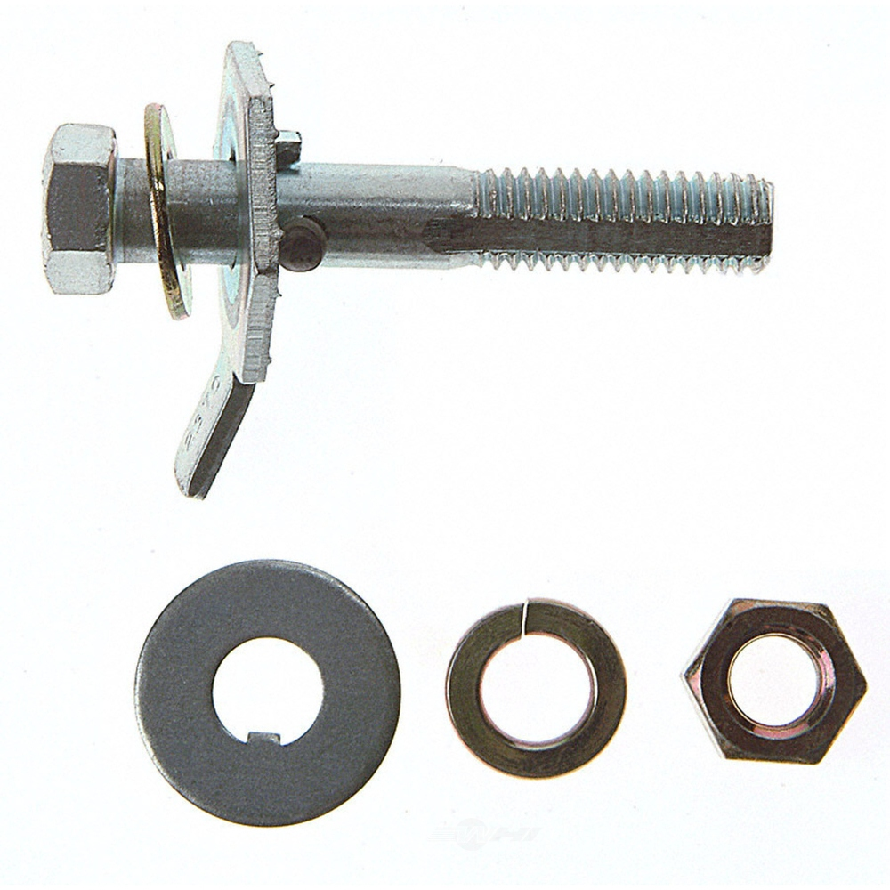 MOOG - Alignment Cam Bolt Kit - MOO K90350