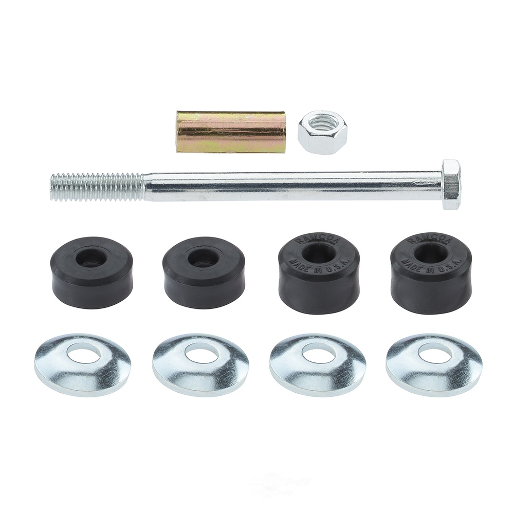 MOOG - Suspension Stabilizer Bar Link Kit - MOO K90389
