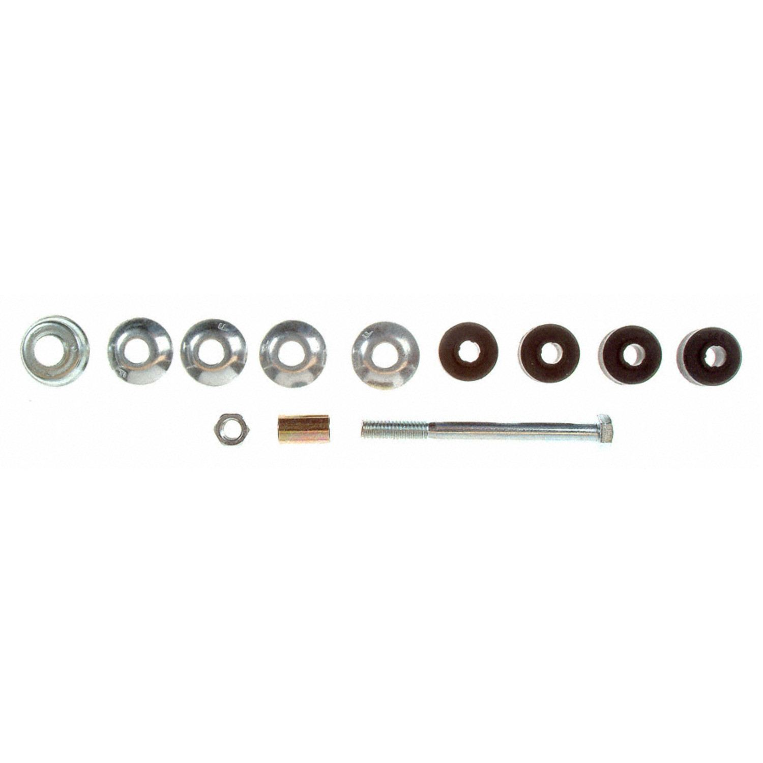 MOOG - Suspension Stabilizer Bar Link Kit - MOO K90390