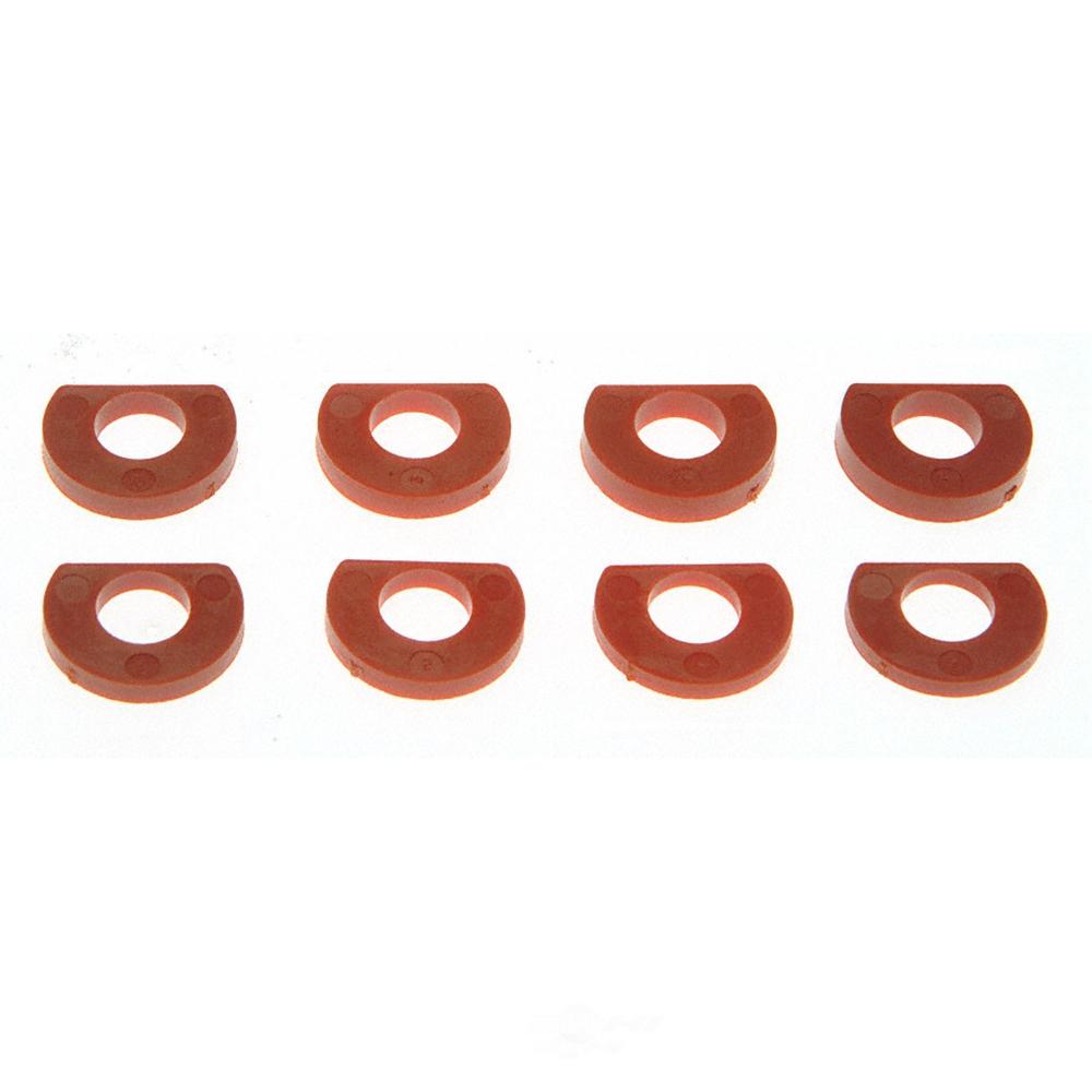 MOOG - Disc Brake Caliper Alignment Shim Kit - MOO K90487
