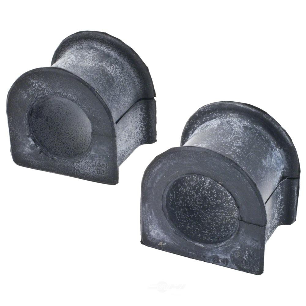 MOOG - Suspension Stabilizer Bar Bushing Kit (Front To Frame) - MOO K90529