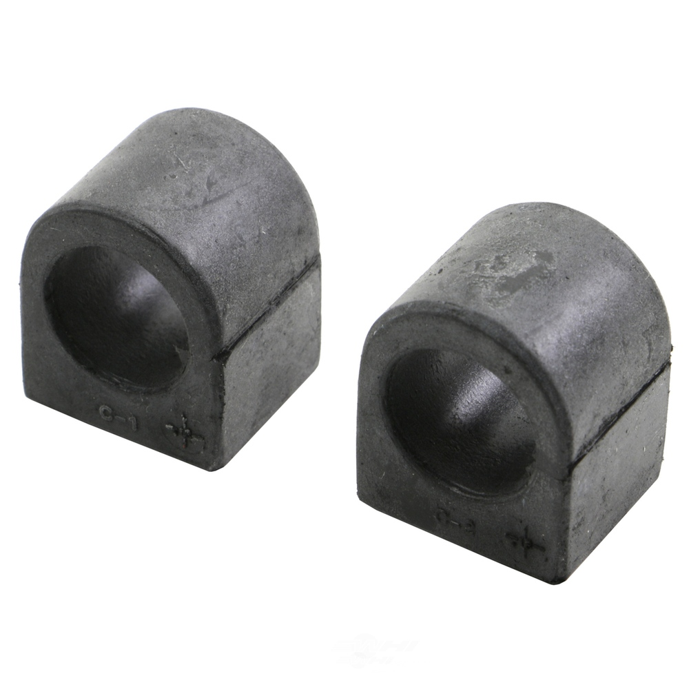 MOOG - Suspension Stabilizer Bar Bushing Kit (Front To Frame) - MOO K90596