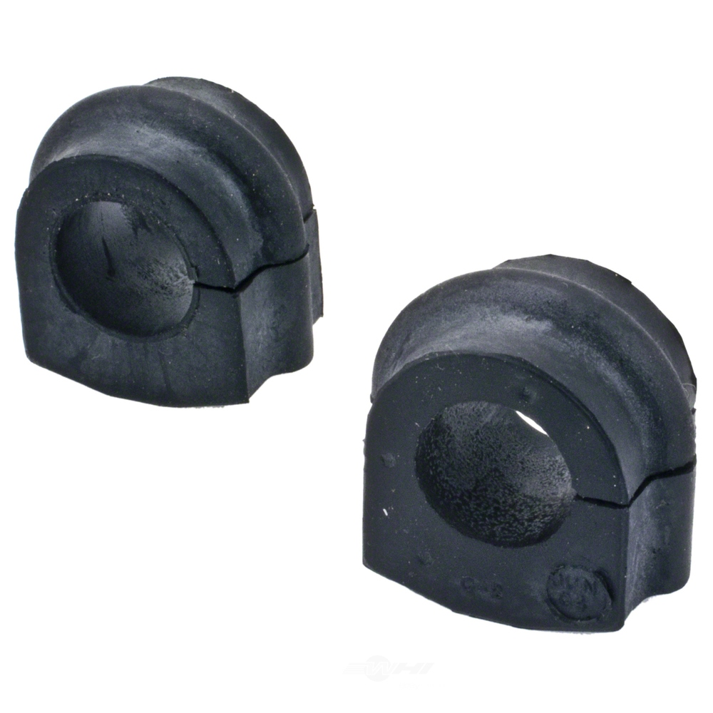 MOOG - Suspension Stabilizer Bar Bushing Kit (Front To Frame) - MOO K90597