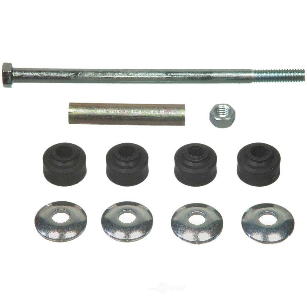 Suspension Stabilizer Bar Link-Kit Moog K80564