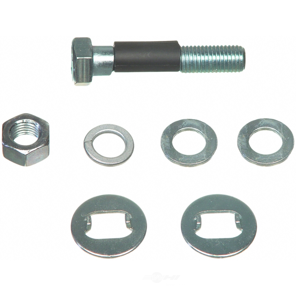 MOOG - Alignment Camber Kit (Front) - MOO K928