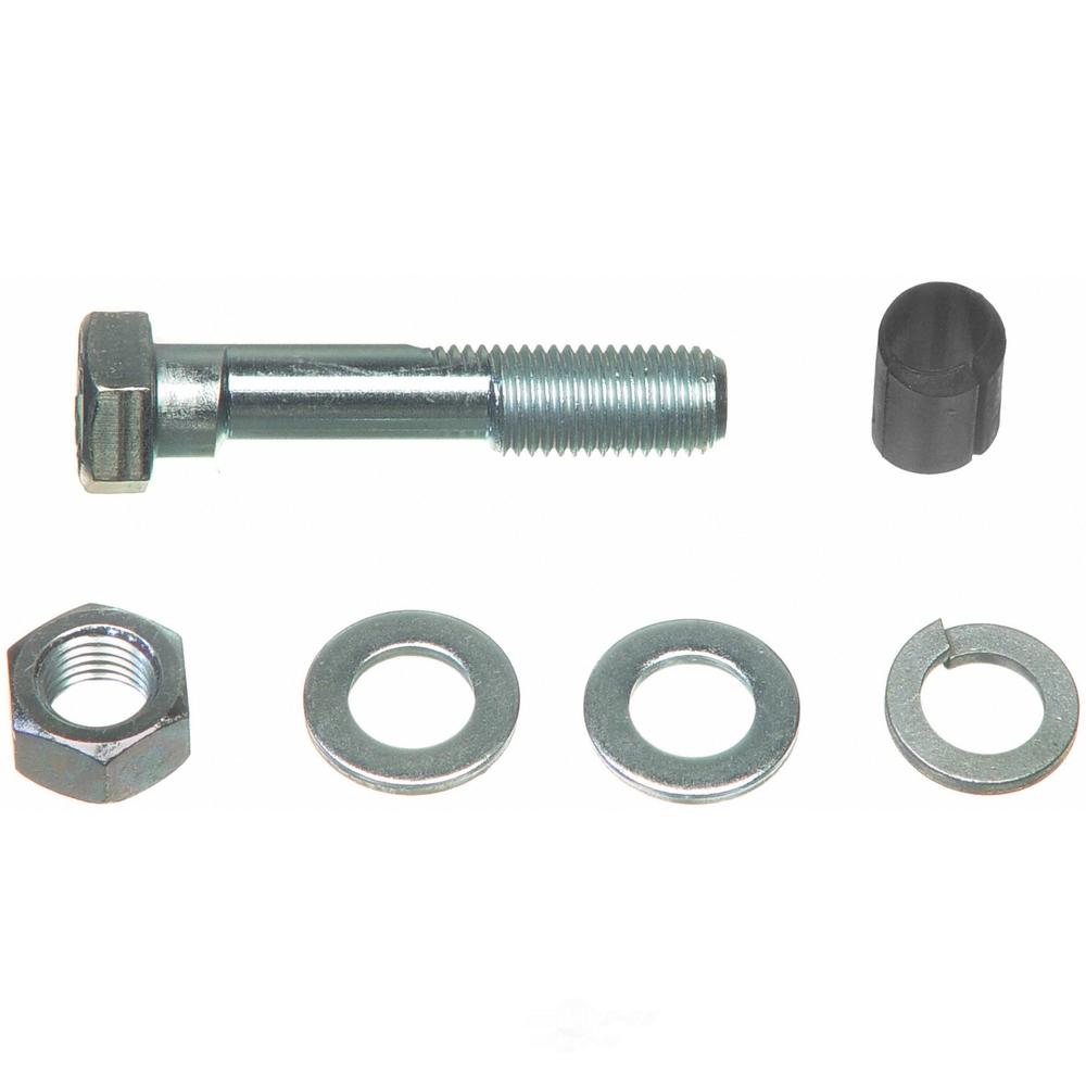 MOOG - Alignment Camber Kit - MOO K929