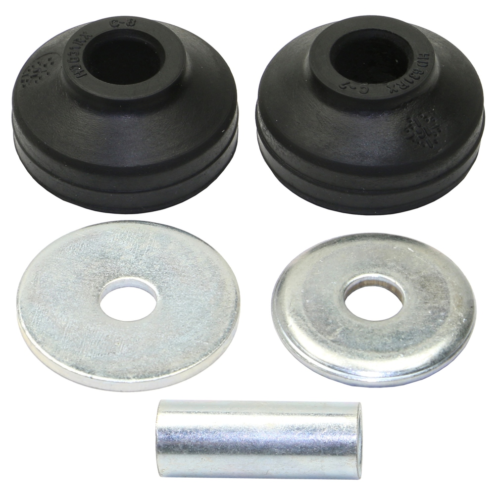 MOOG - Suspension Strut Mount Kit (Front Upper) - MOO K9492