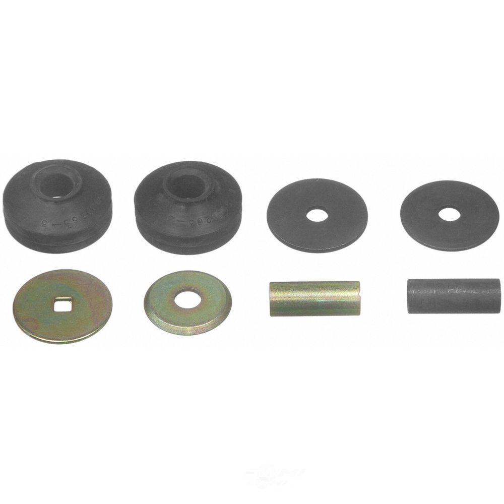 MOOG - Suspension Strut Mount Kit (Rear Upper) - MOO K9498