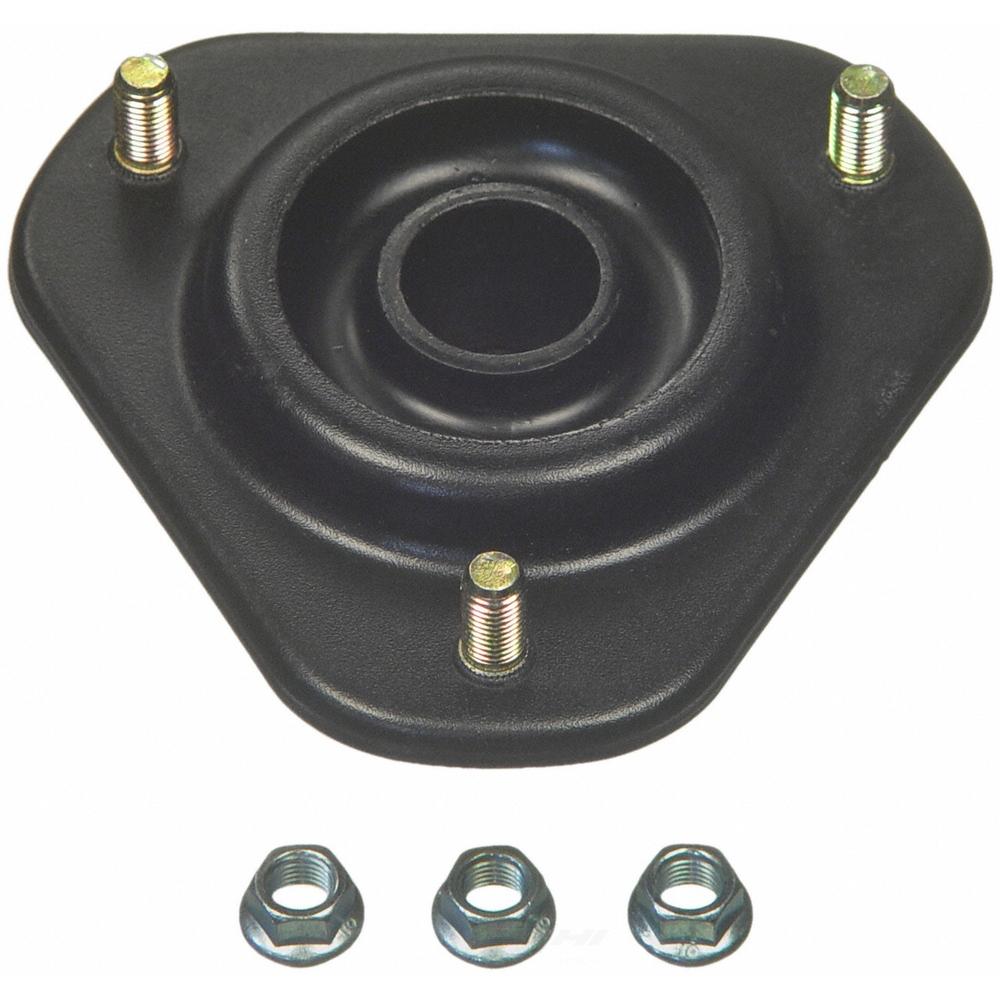 MOOG - Suspension Strut Mount (Front) - MOO K9728