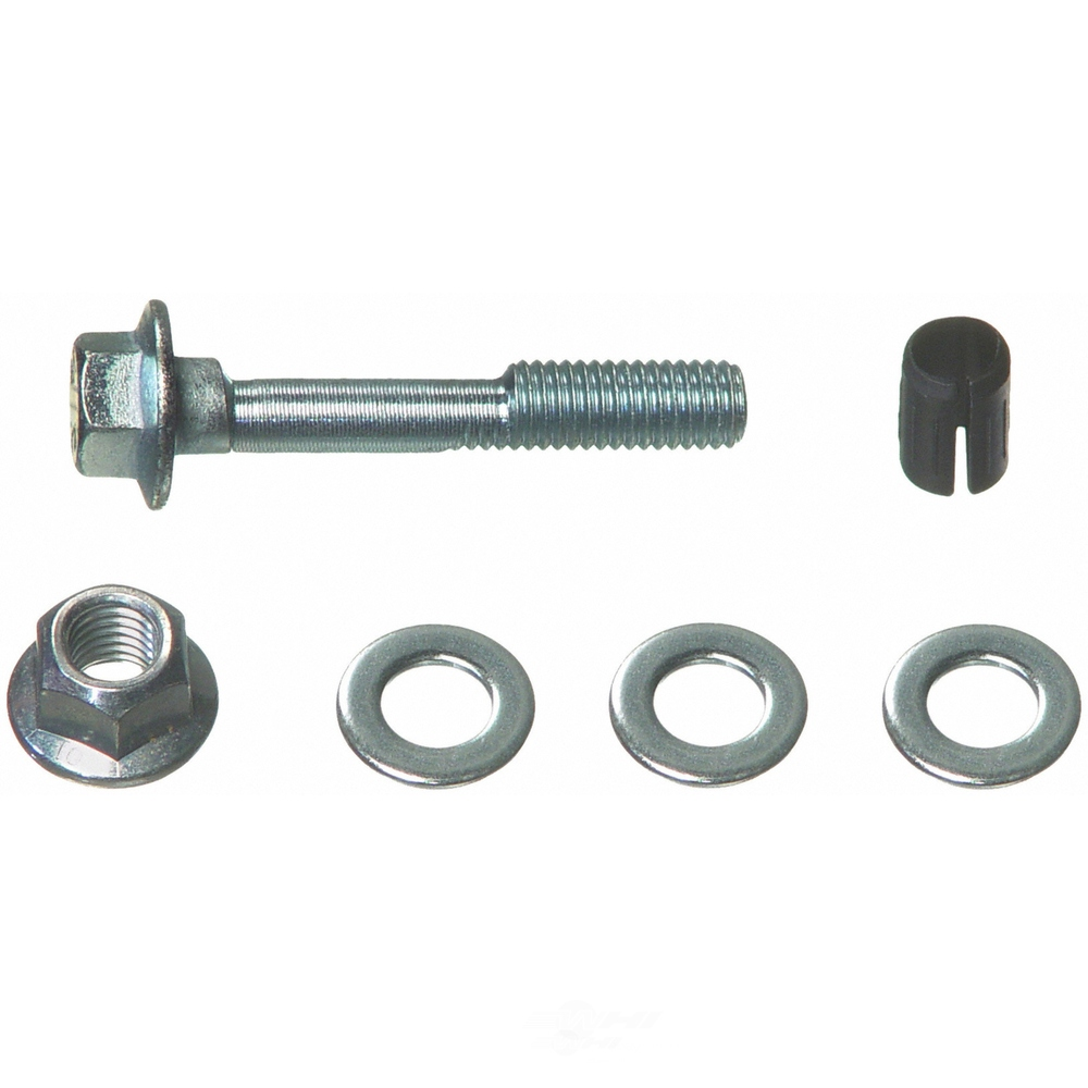 MOOG - MOOG Chassis Alignment Camber Kit (Front) - MOO K9757