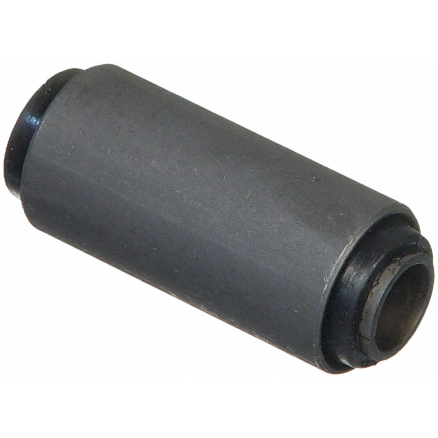 MOOG - Leaf Spring Shackle Bushing - MOO SB253