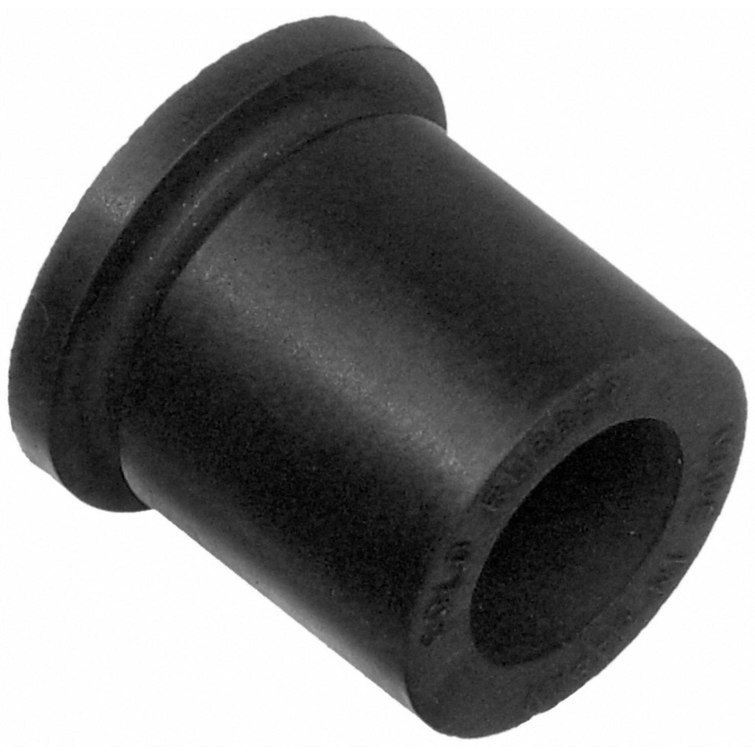 MOOG - Leaf Spring Shackle Bushing - MOO SB353
