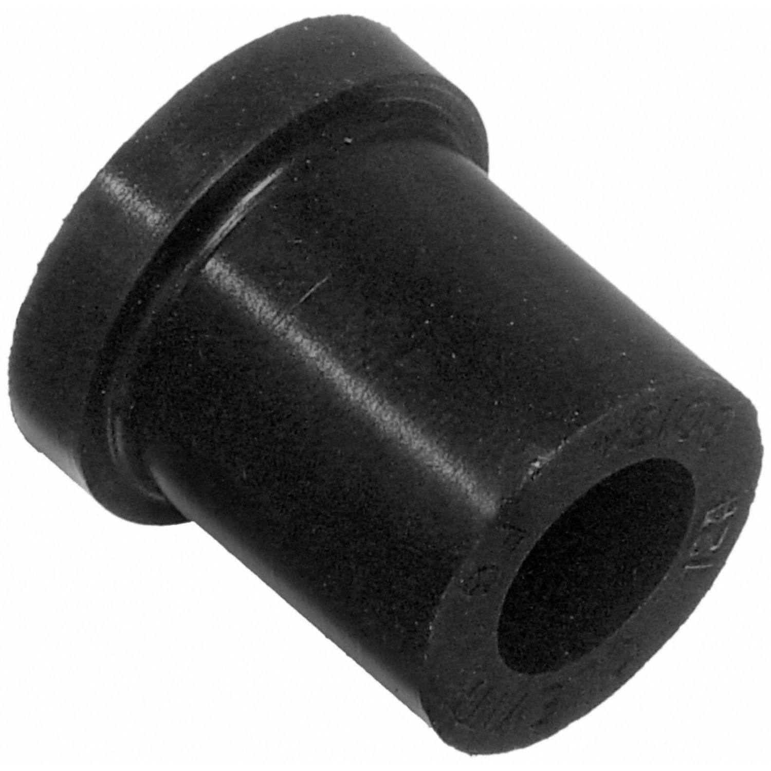 MOOG - Leaf Spring Shackle Bushing - MOO SB376