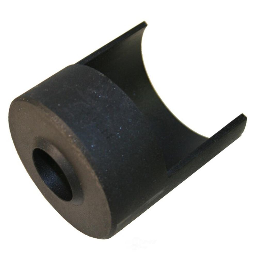 MOOG - Ball Joint Tool - MOO T40003
