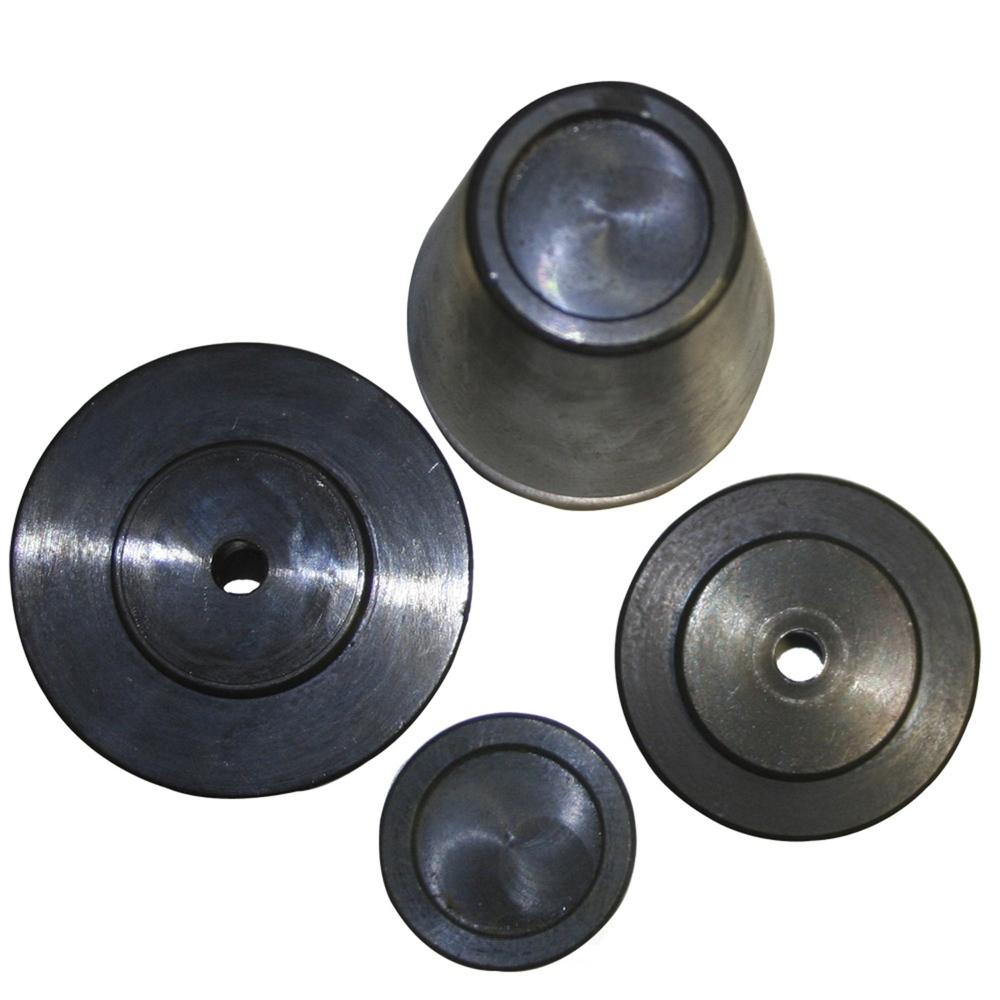 MOOG - Ball Joint Tool - MOO T40014