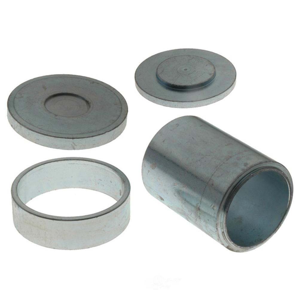 MOOG - Ball Joint Tool - MOO T40041