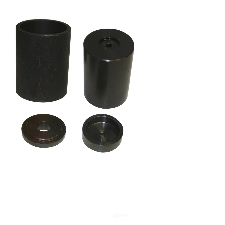 MOOG - Ball Joint Tool - MOO T80275