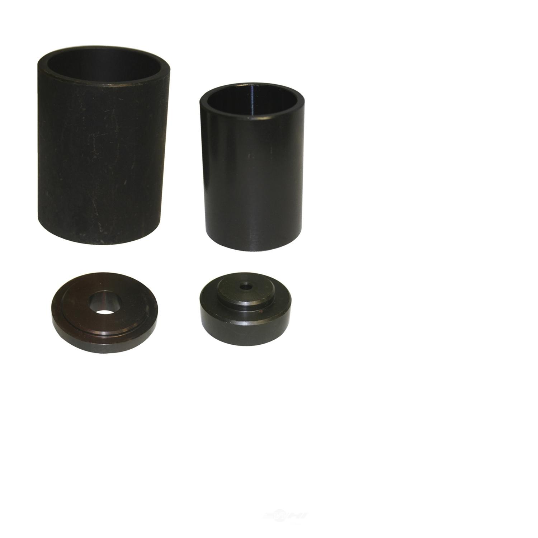 MOOG - Ball Joint Bushing Sleeve Set - MOO T80275