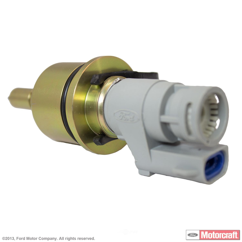 MOTORCRAFT - Acceleration Sensor - MOT DY-886