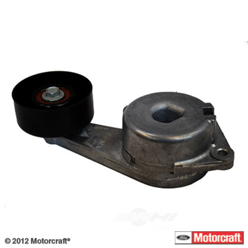 MOTORCRAFT - Belt Tensioner - MOT BT-61