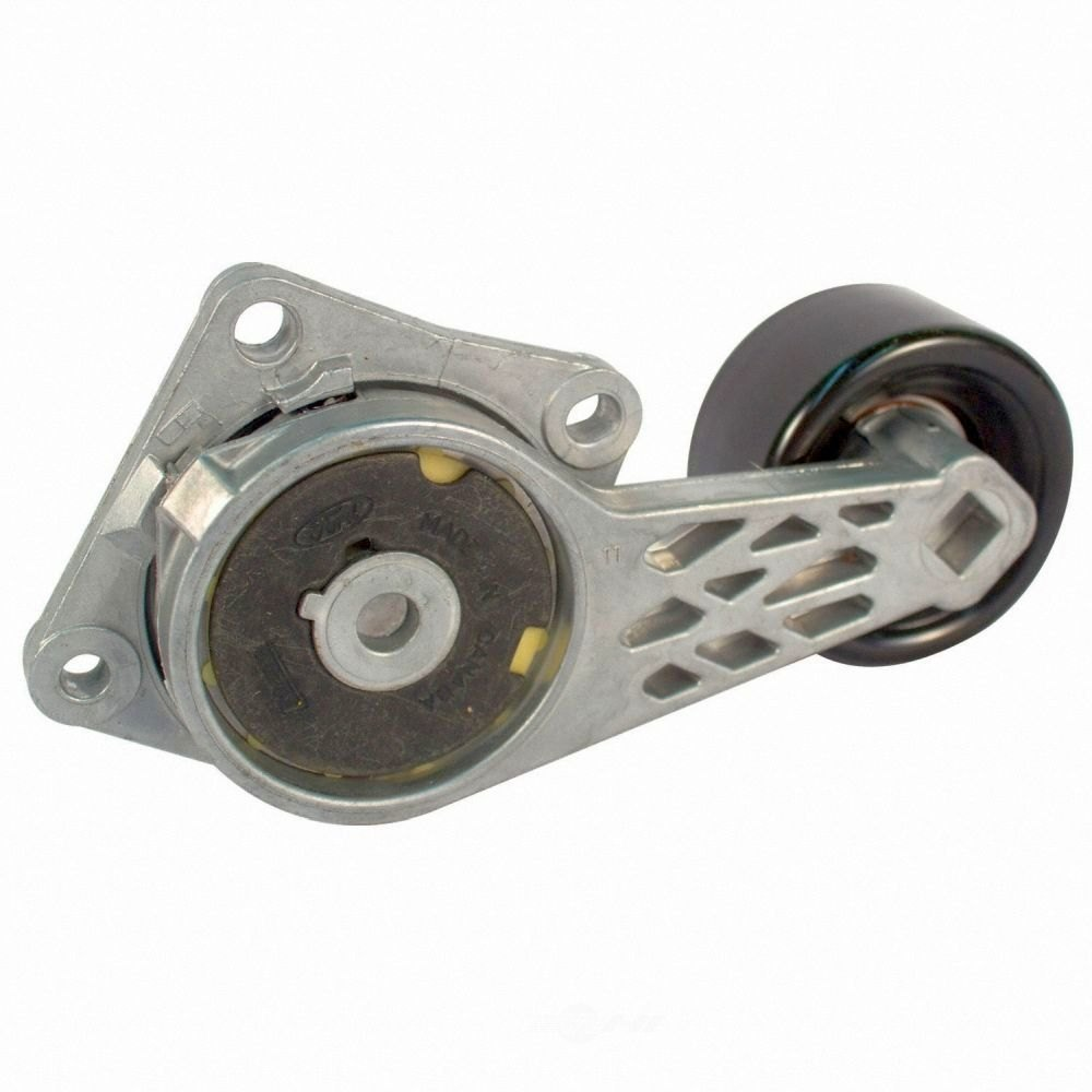 MOTORCRAFT - Belt Tensioner - MOT BT-62