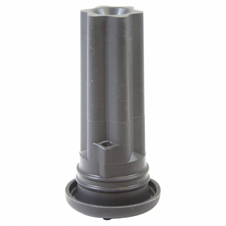 MOTORCRAFT - Spark Plug Boot - MOT WR-6130