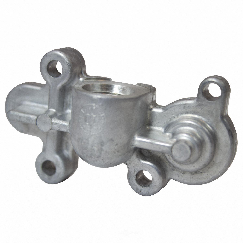 MOTORCRAFT - Fuel Injection Pressure Regulator - MOT CM-5193