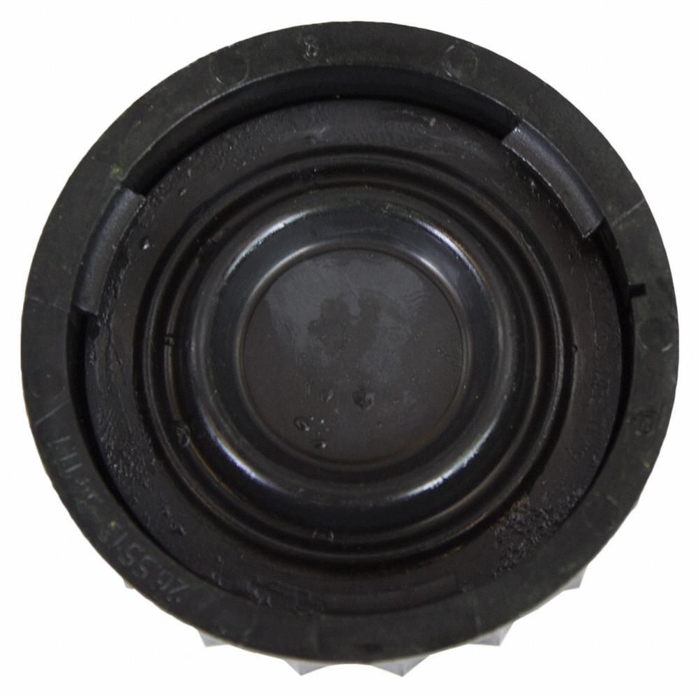 MOTORCRAFT - Brake Master Cylinder Cap - MOT BRFC-7