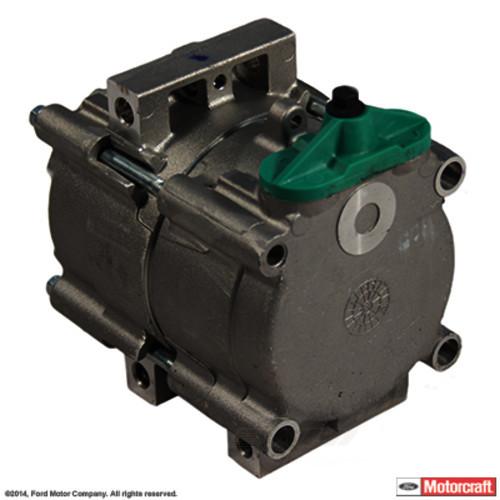 MOTORCRAFT - A/c Compressor - MOT YC-2562